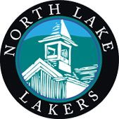 North Lake School Distrcit Logo