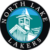 North Lake School District Logo