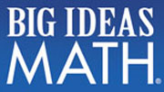 pi-big-ideas-math
